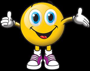 mascote-contato